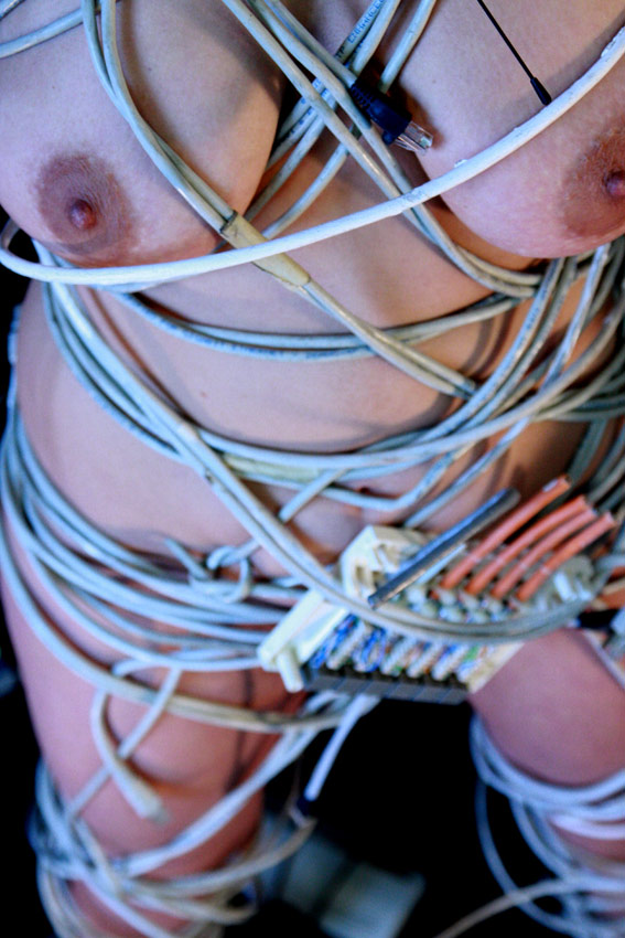 lucia-cables-085-colorAngelitaKasper